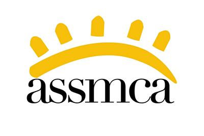 Administración de Servicios de Salud Mental y Contra la Adicción (ASSMCA)