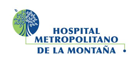 Hospital Metropolitano de la Montaña