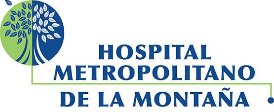 vascular periferico hospital metropolitano